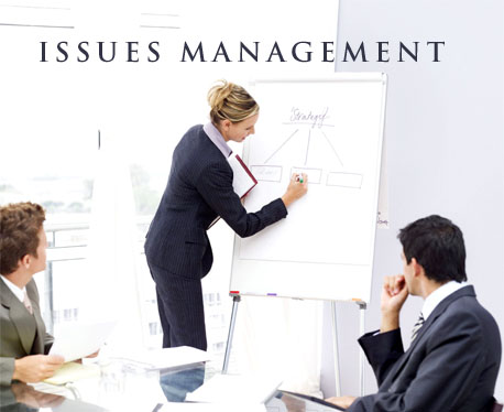 Business,Management,Business & Management